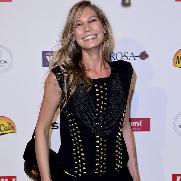 Sarah Brandner