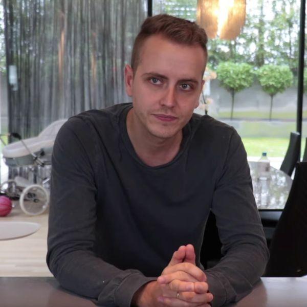 Julian Claßen