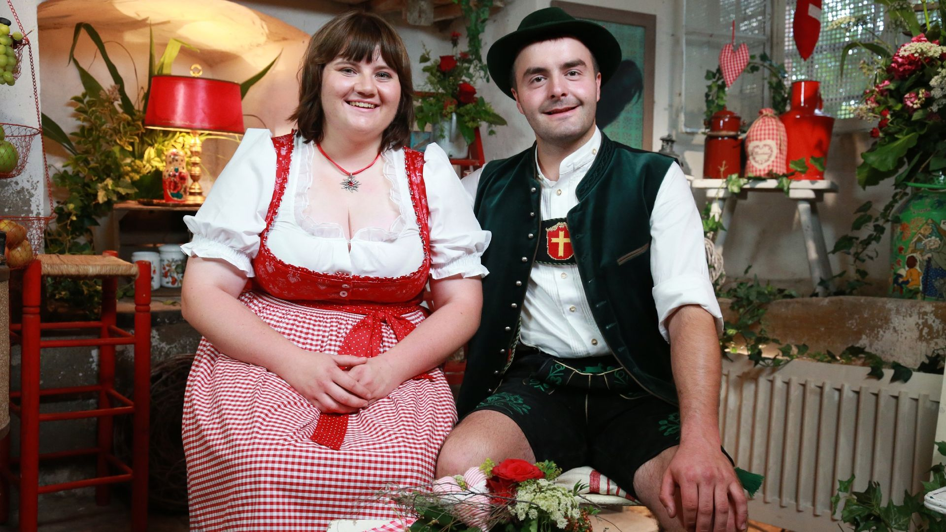 Single bauern deutschland