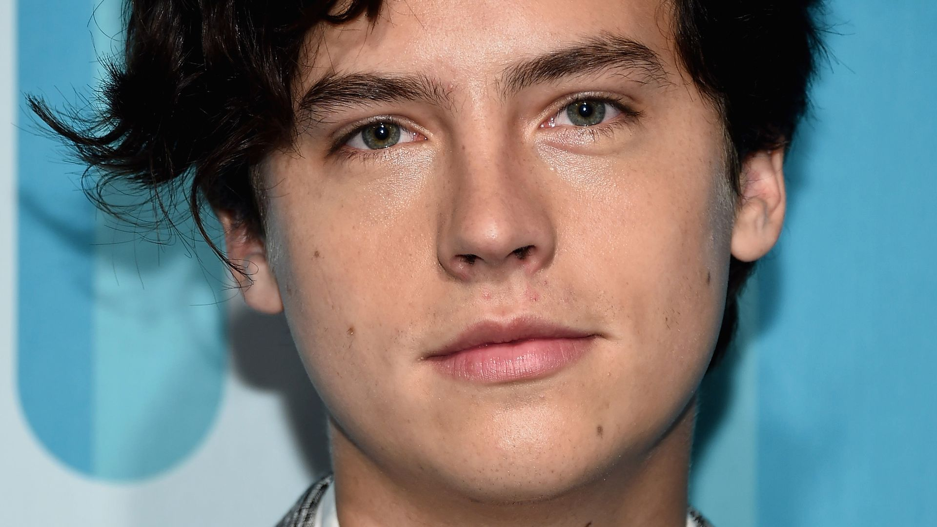 cole sprouse - 1280×720