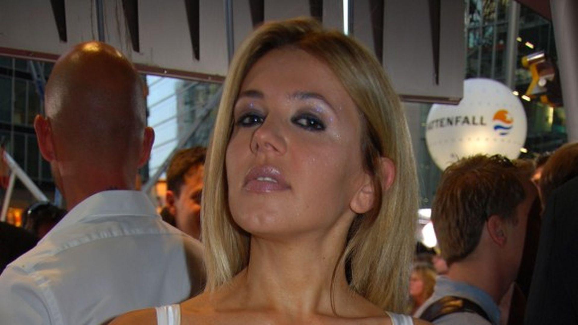 Hot Ashlen Alexandra naked (44 photo), Topless, Hot, Instagram, see through 2006