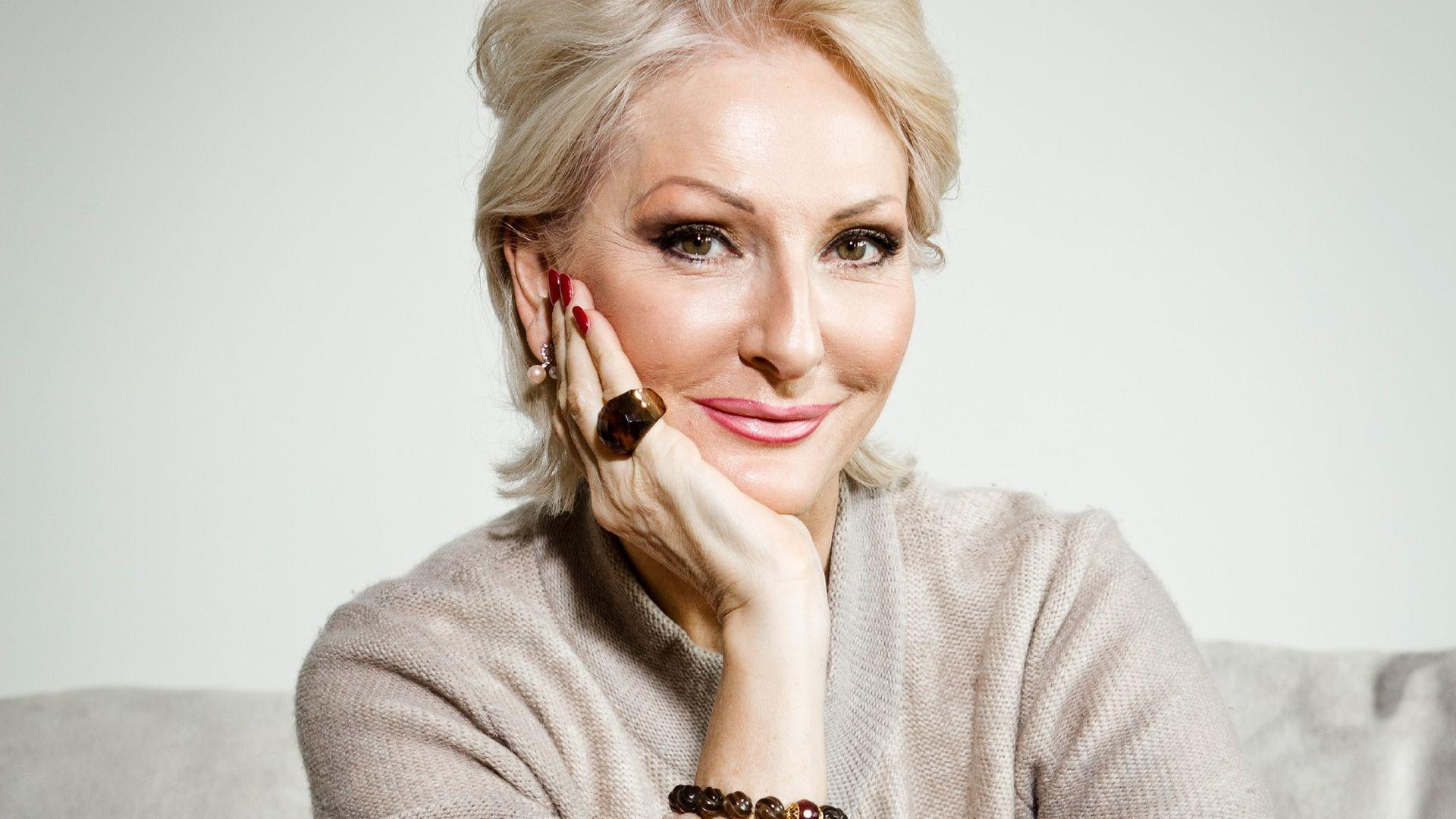 Promi Big Brother: Désirée Nick findet Sarah Nowak