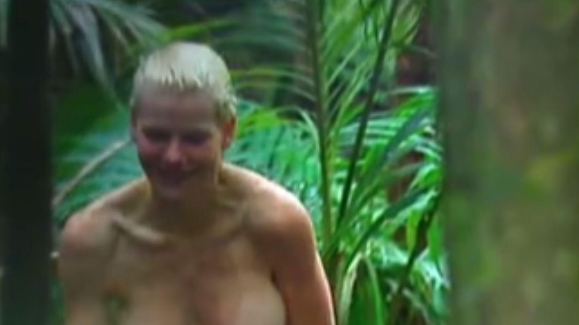 Facial Porn Videos and Cum Facial Compilations  YouPorn