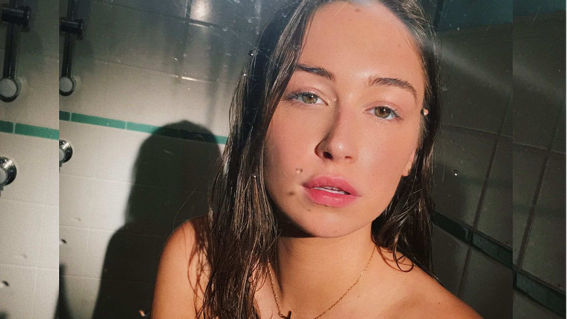 Flash sexy video-5933