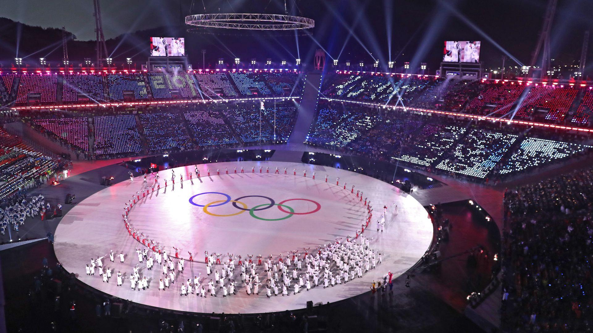 medaillenspiegel winterolympiade