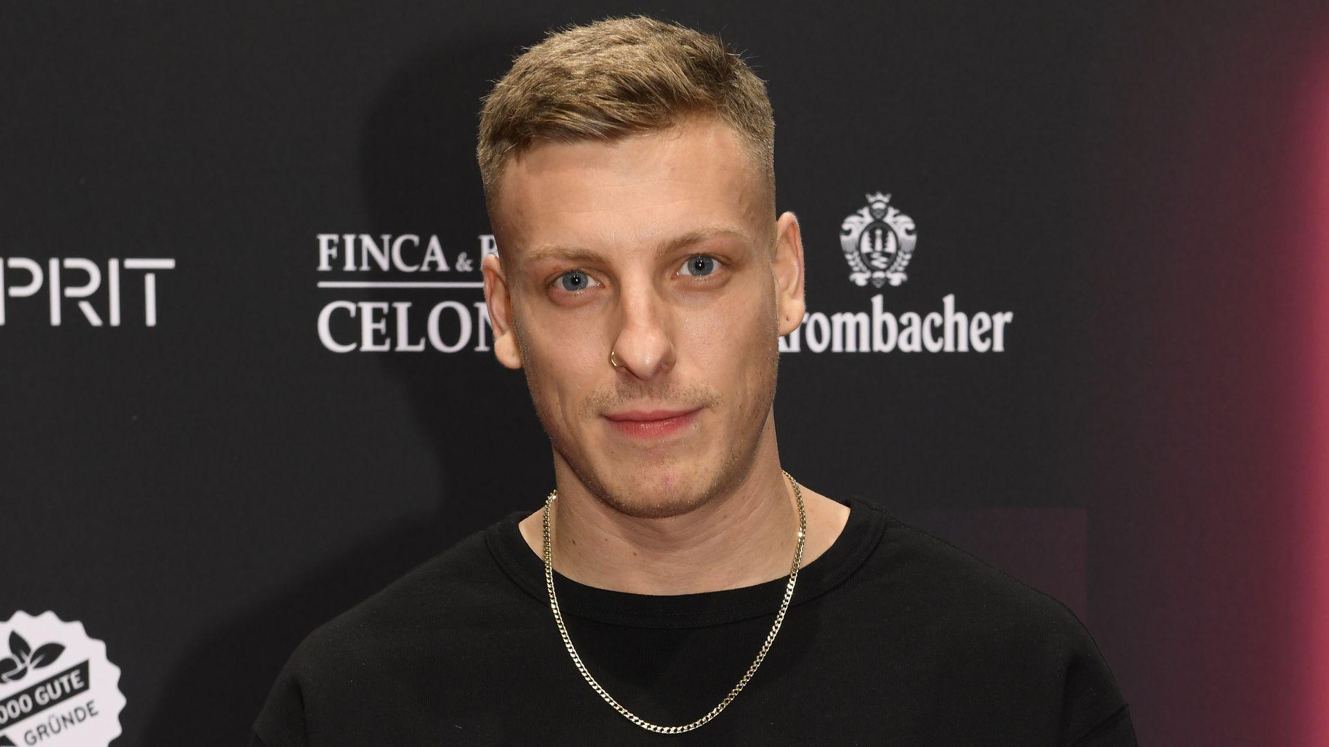 Felix.Lobrecht