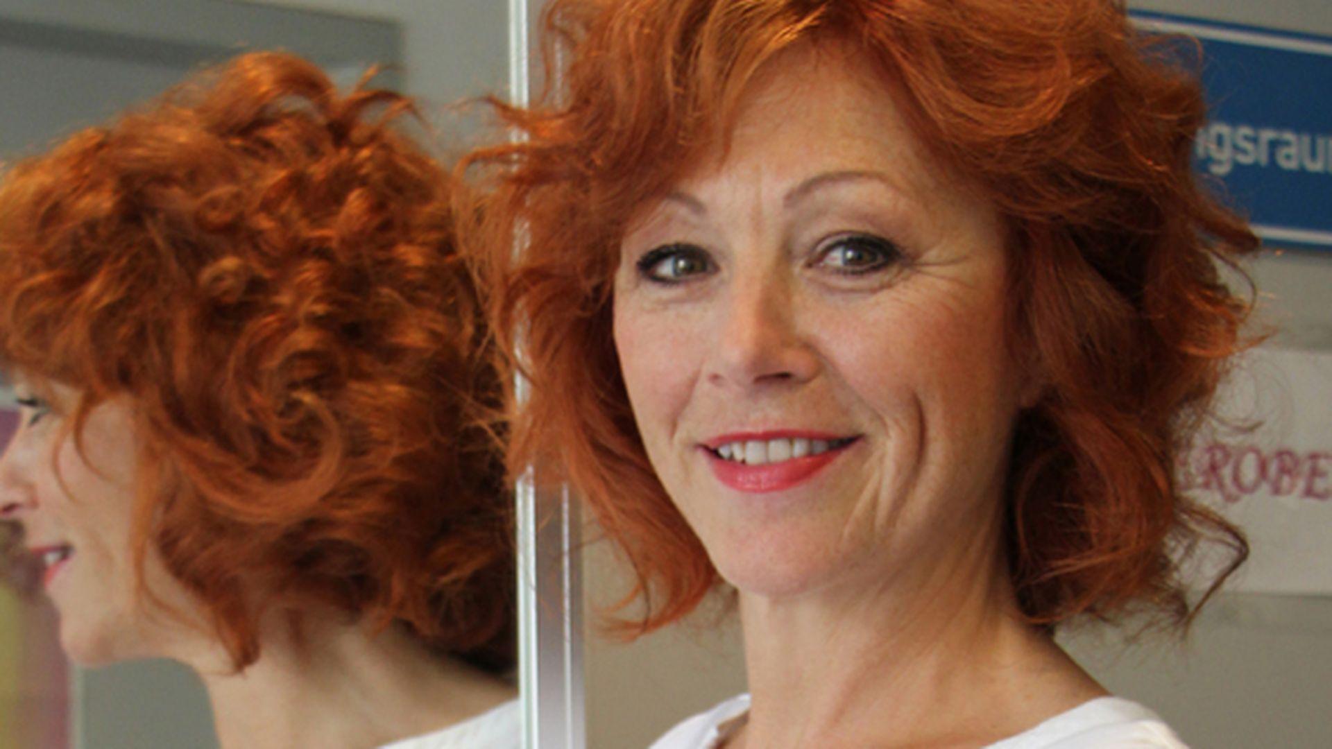 Leonie Nonnenmacher