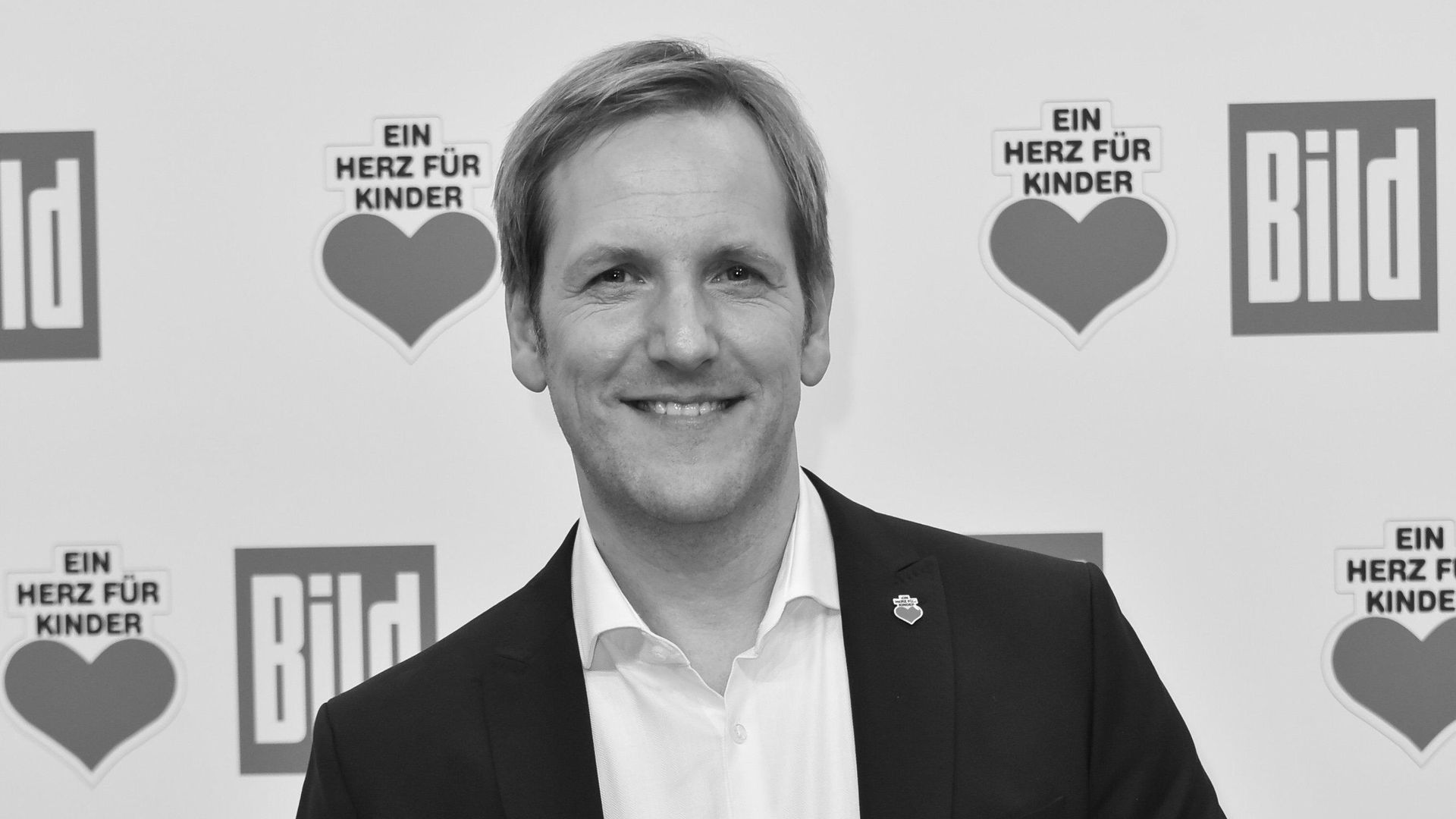 TV-Moderator Jan Hahn (†47) starb an Krebserkrankung