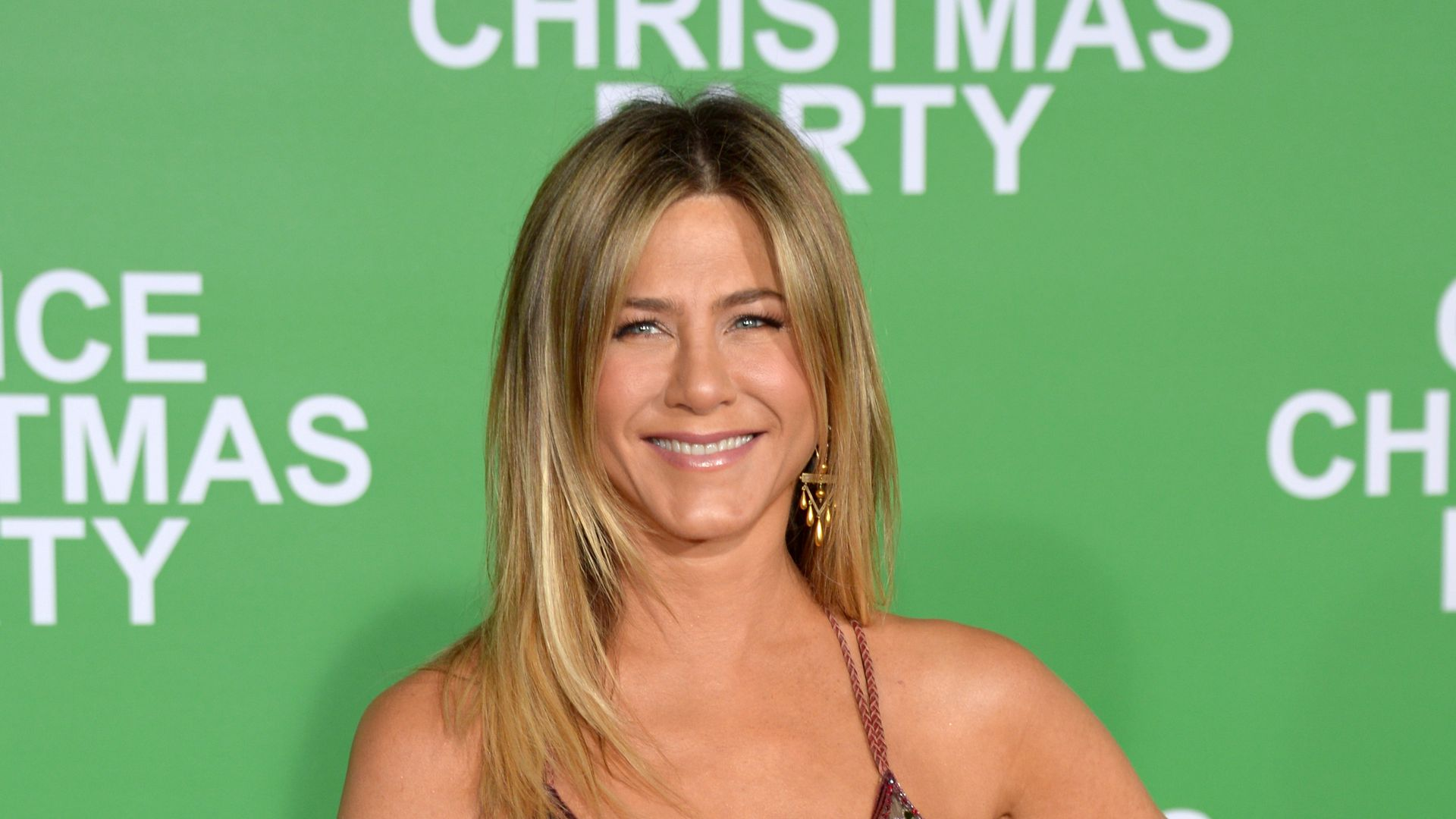 jennifer-aniston-verr-t-so-geht-es-friends-rachel-heute