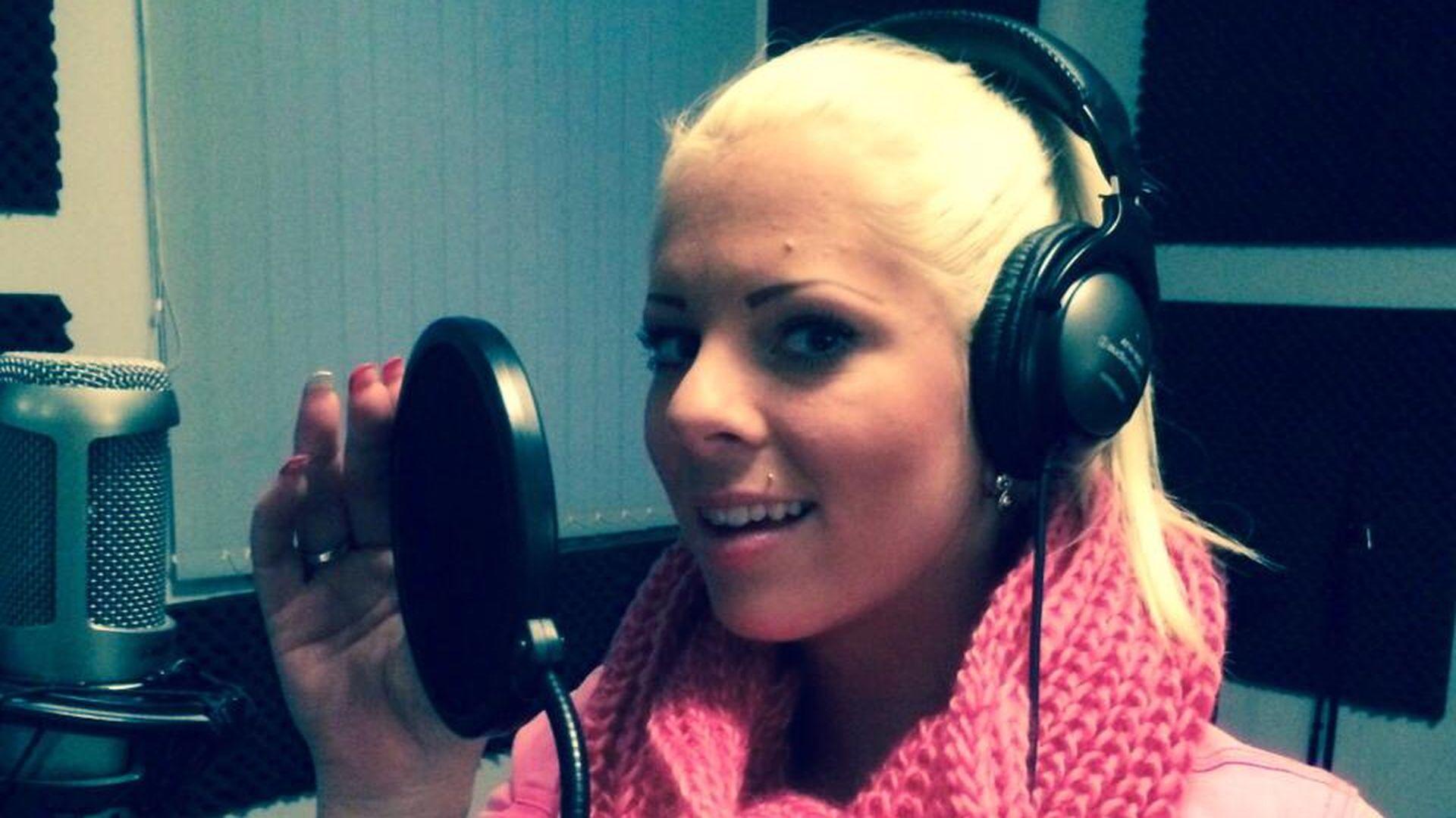 Daniela Katzenbergers Schwester wird jetzt Popstar ...