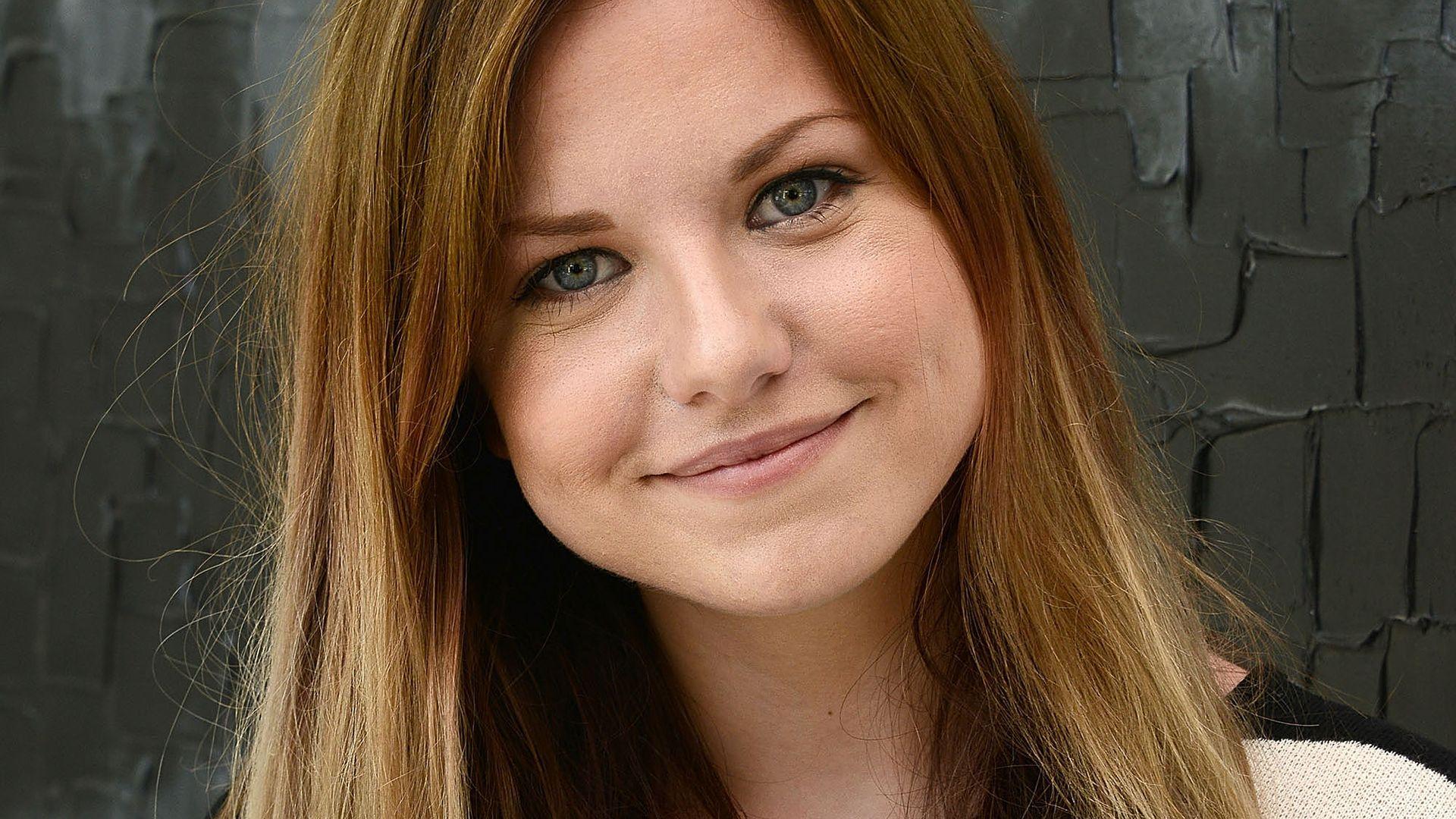 YouTube-Stars im Check: Kelly MissesVlog, quirlige