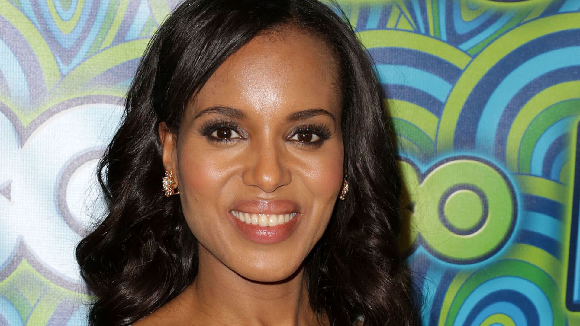 Vidos Porno de Kerry Washington Pornhubcom