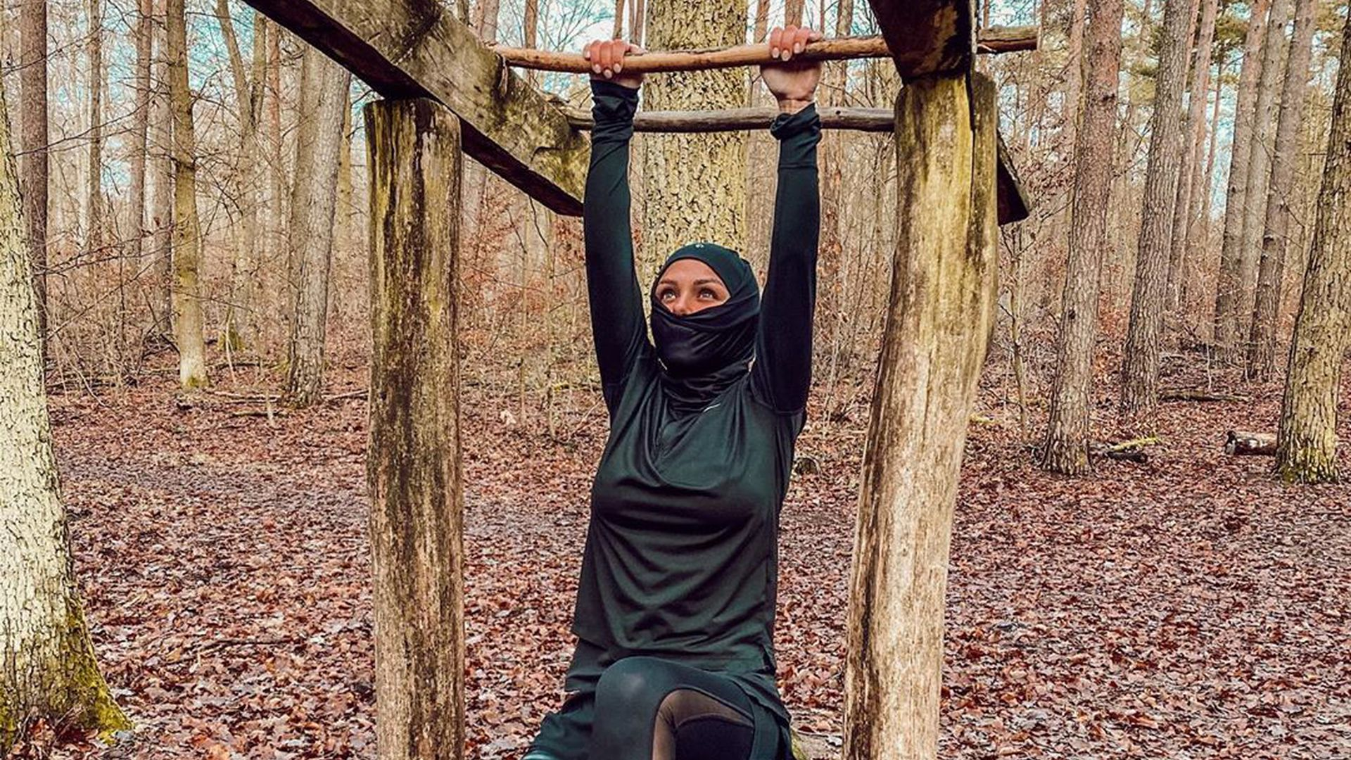Wir Im Wald Instagram