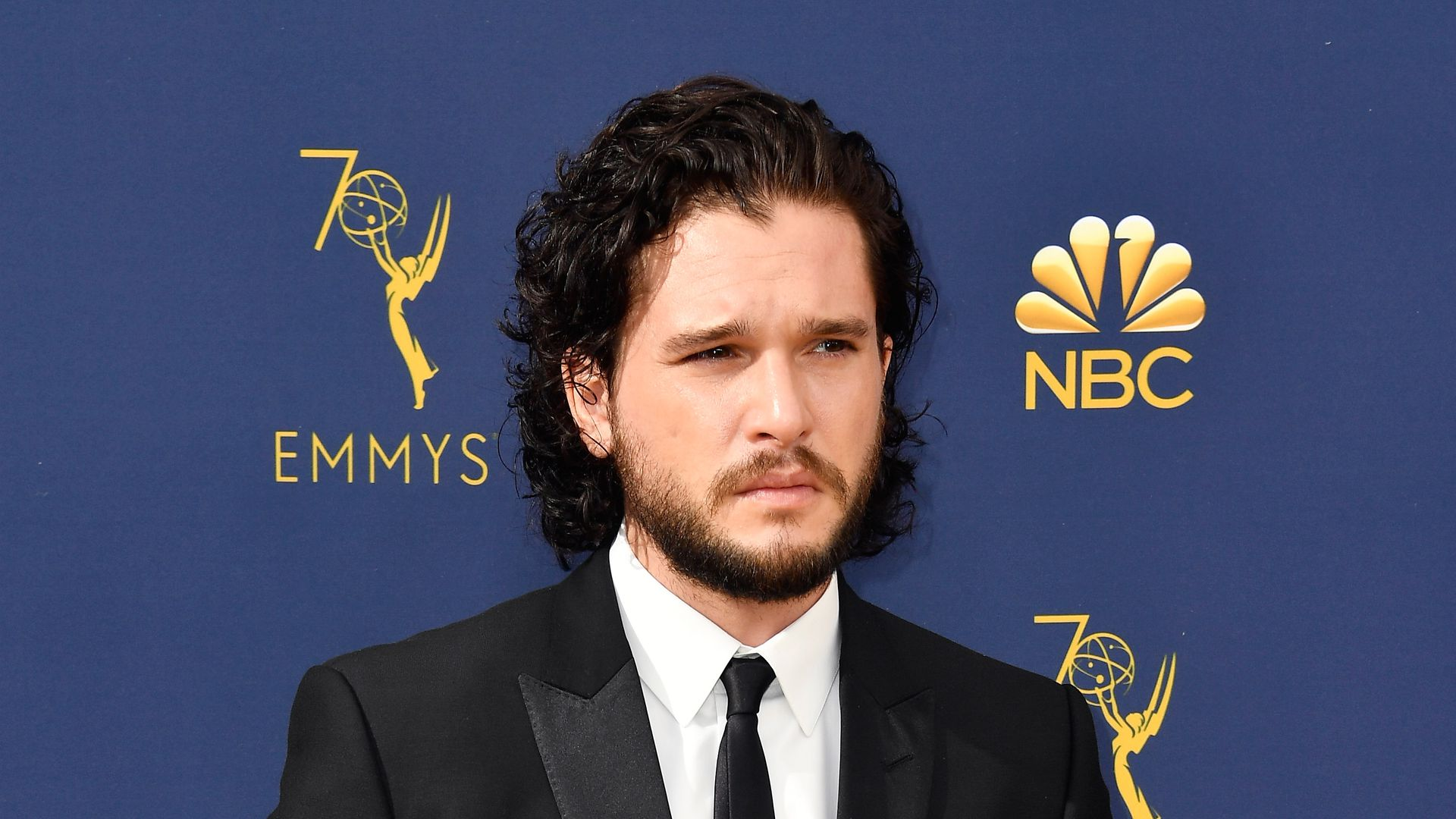 Kit-Harington-nach-5-Game-of-Thrones-Staffel-in-Therapie