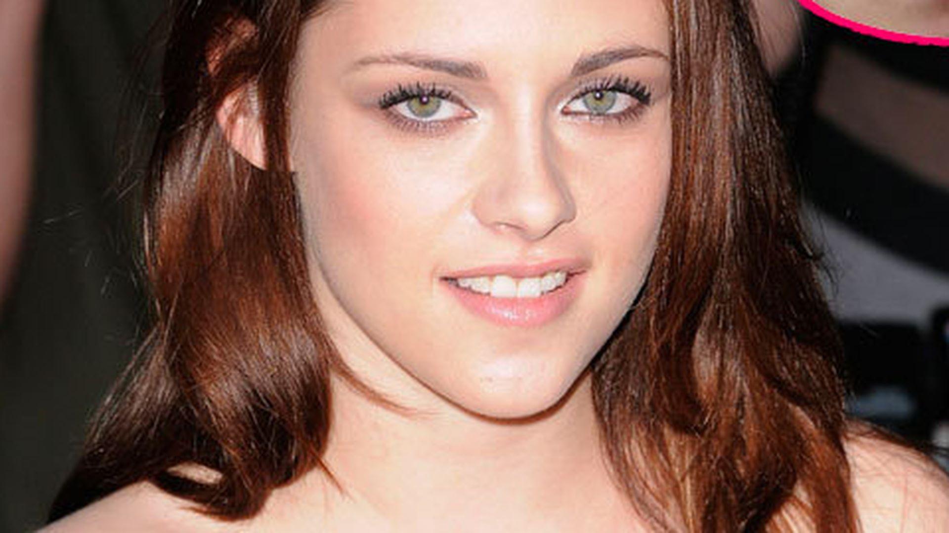 Stewart: Probleme mit Bellas Hochzeitskleid  Promiflash.de