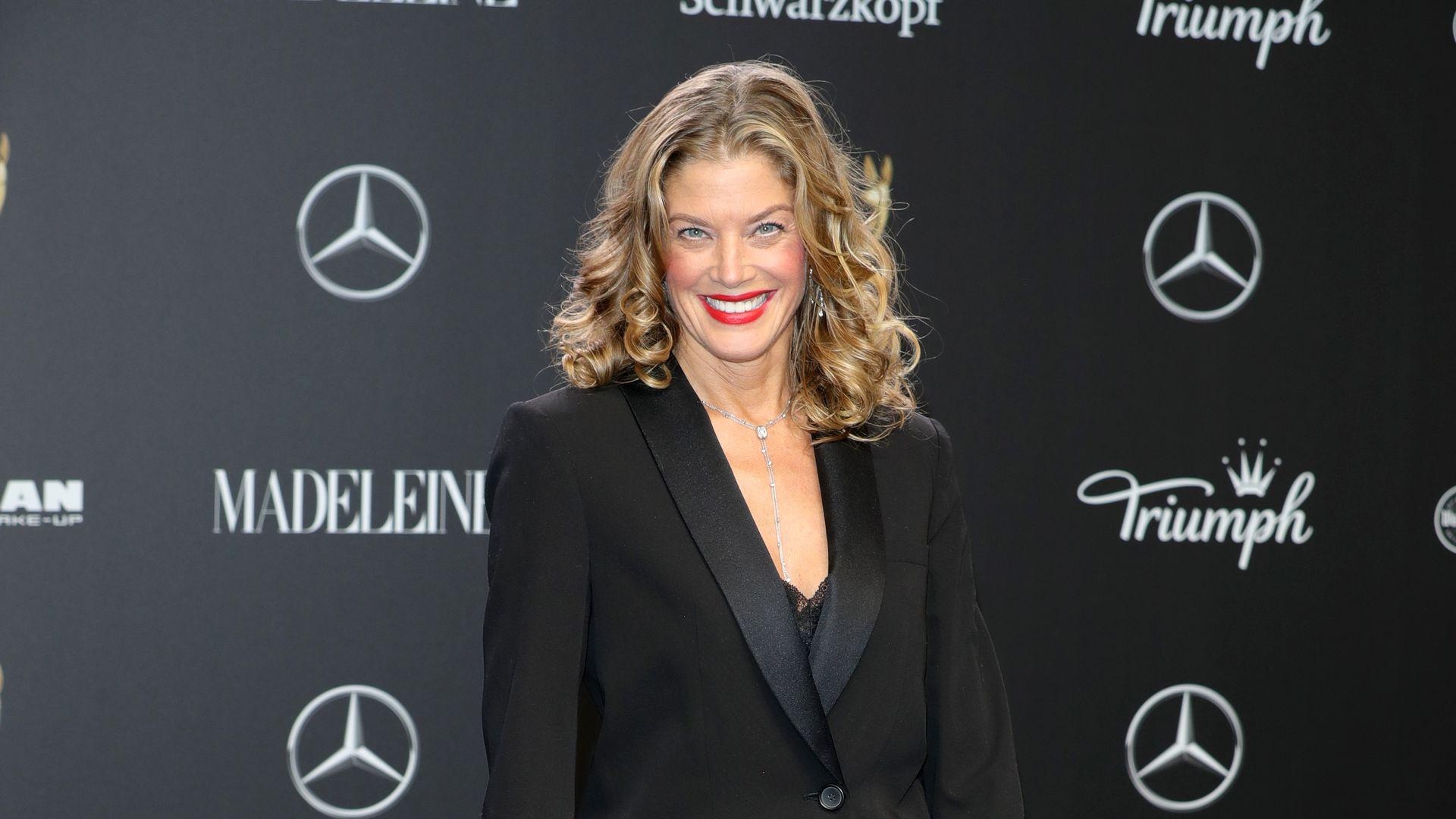 Marie Bäumer Filme