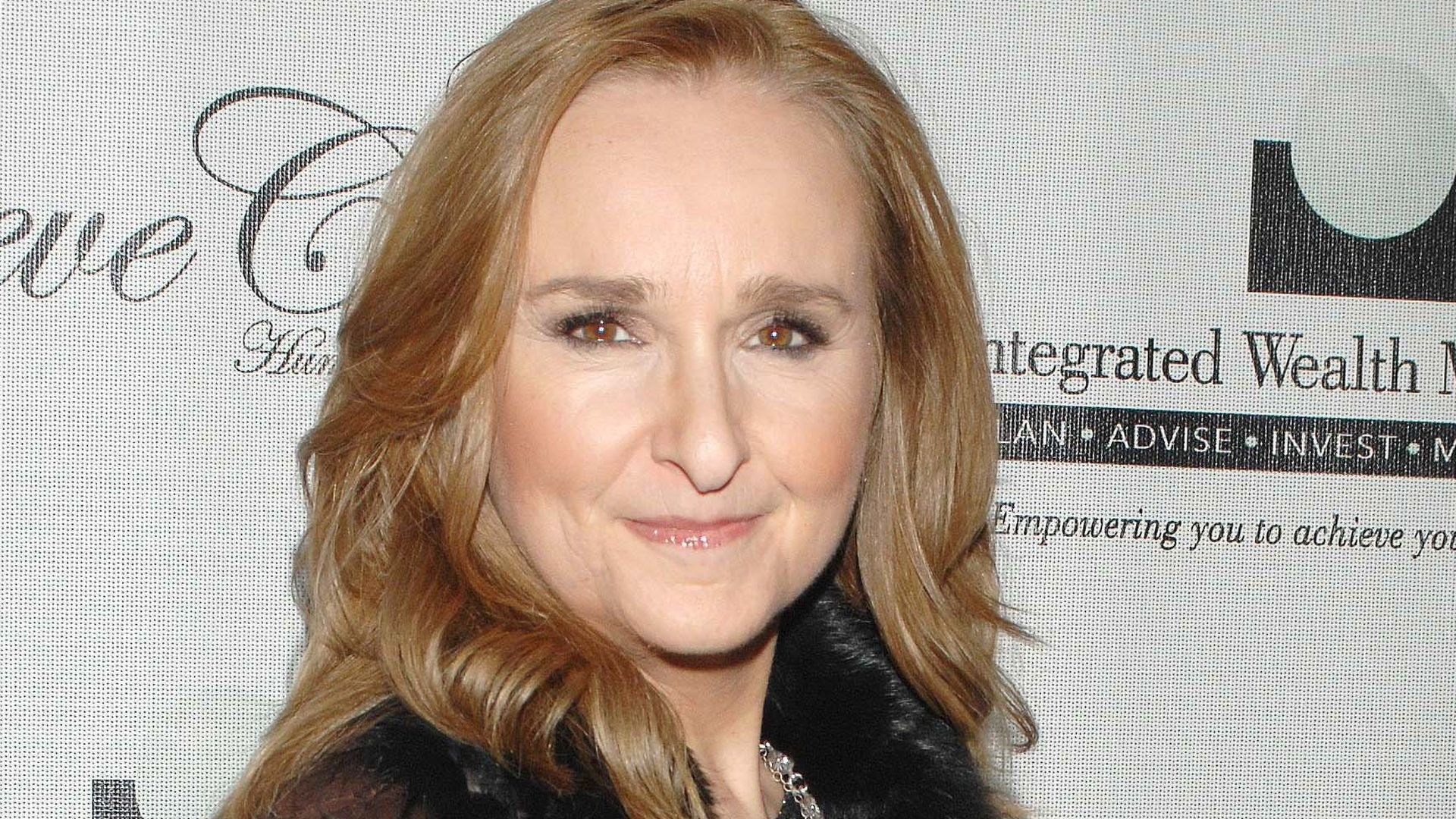 fies melissa etheridge kritisiert angies brust op. Black Bedroom Furniture Sets. Home Design Ideas