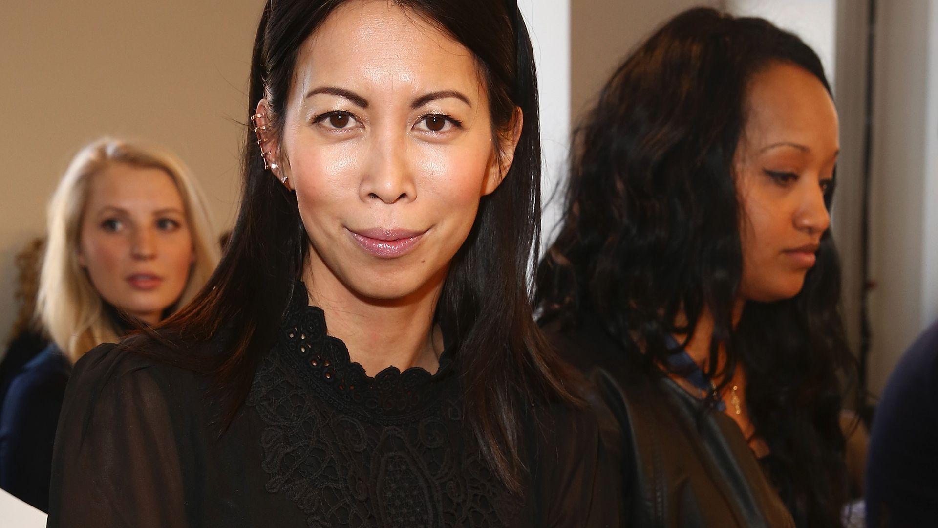 Minh Khai