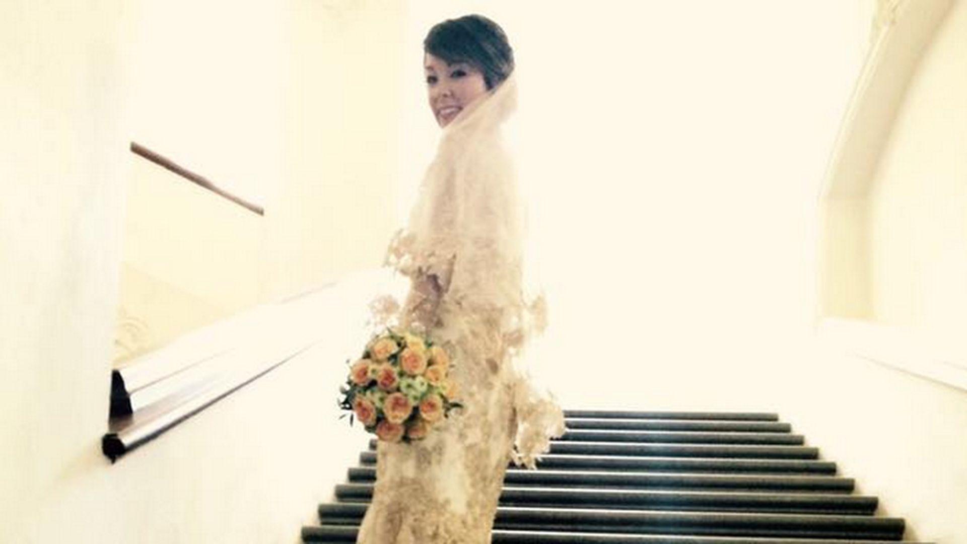 Wunderbar Hochzeitskleid Spenden Ideen - Hochzeit Kleid Stile Ideen ...