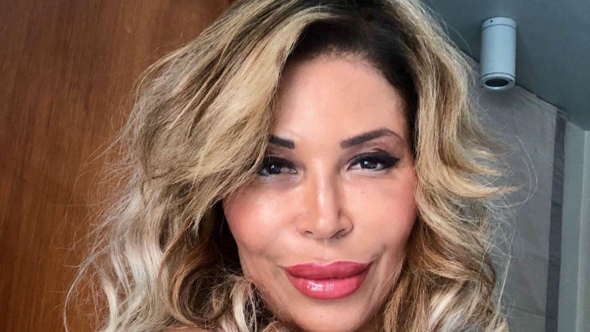 """Patricia Blanco findet """"Promis unter Palmen""""-Aus richtig"""