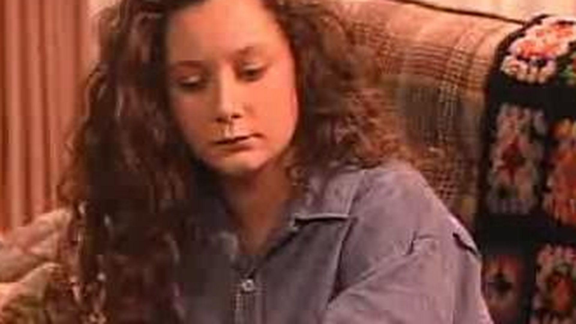 Roseanne: Was macht eigentlich Darlene Conner? | Promiflash.de