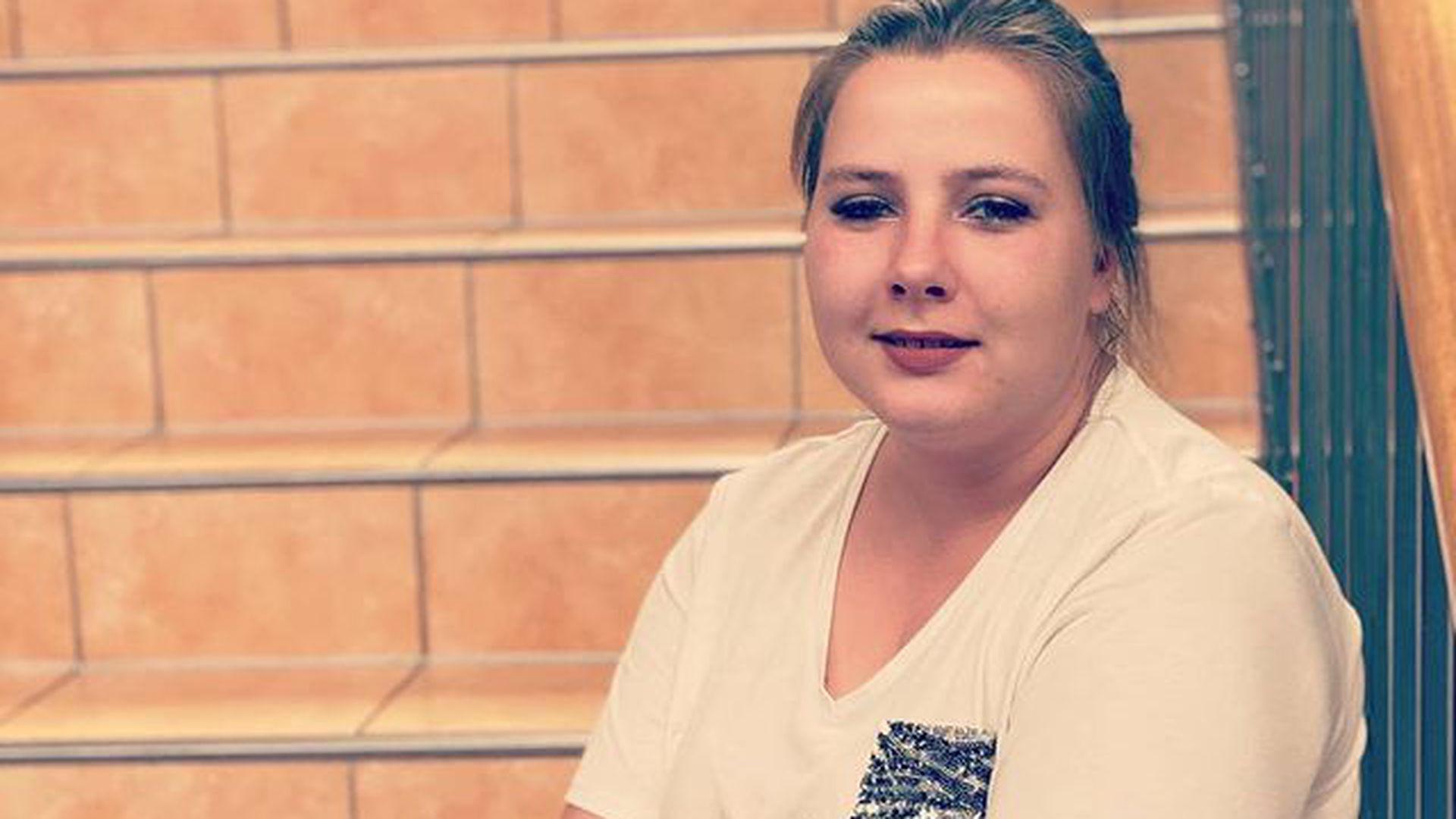 In Klinik: Fans leiden mit schwangerer Sarafina Wollny mit!