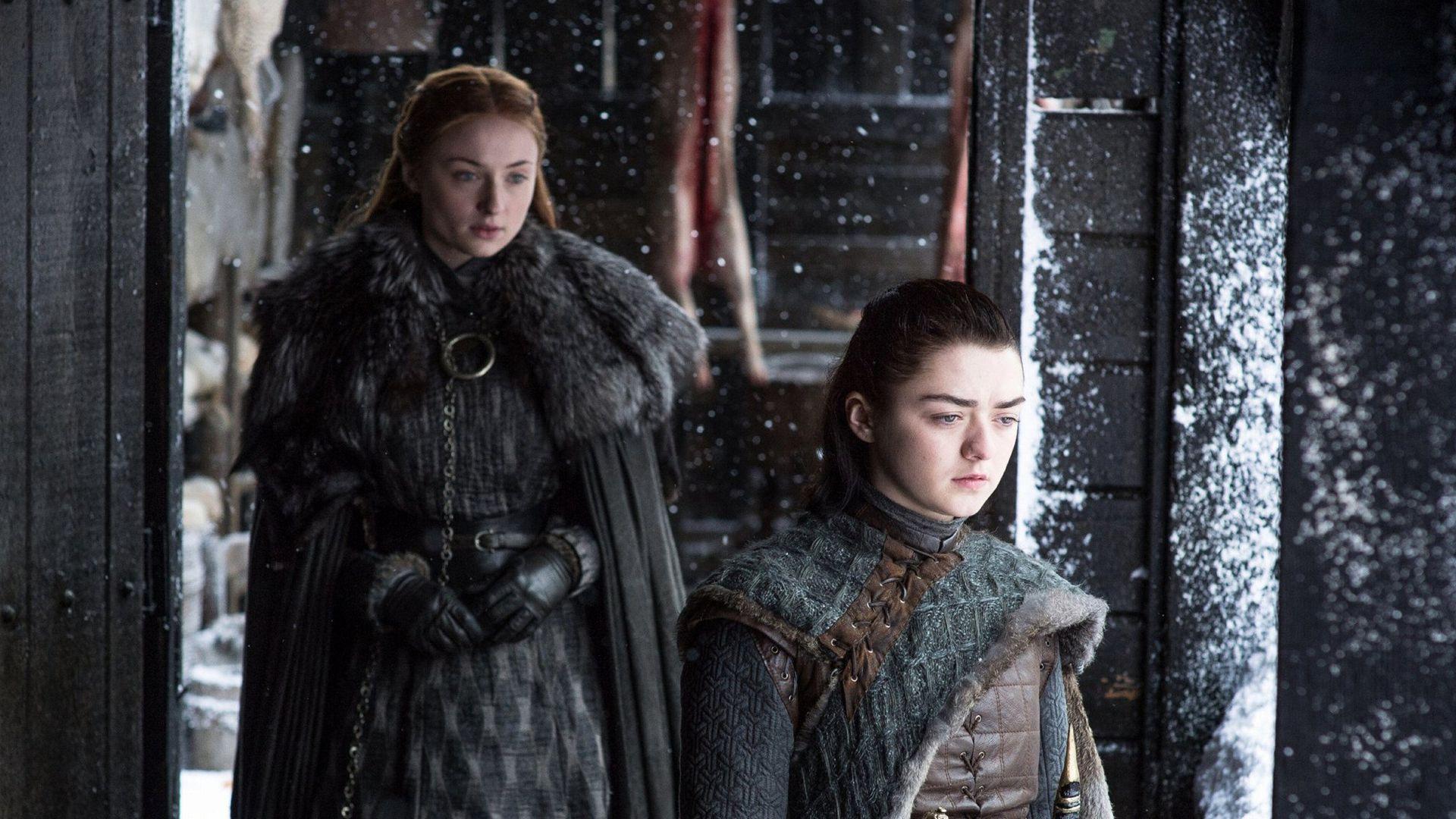 Verr-t-Game-of-Thrones-Trailer-den-Tod-dieser-Charaktere-