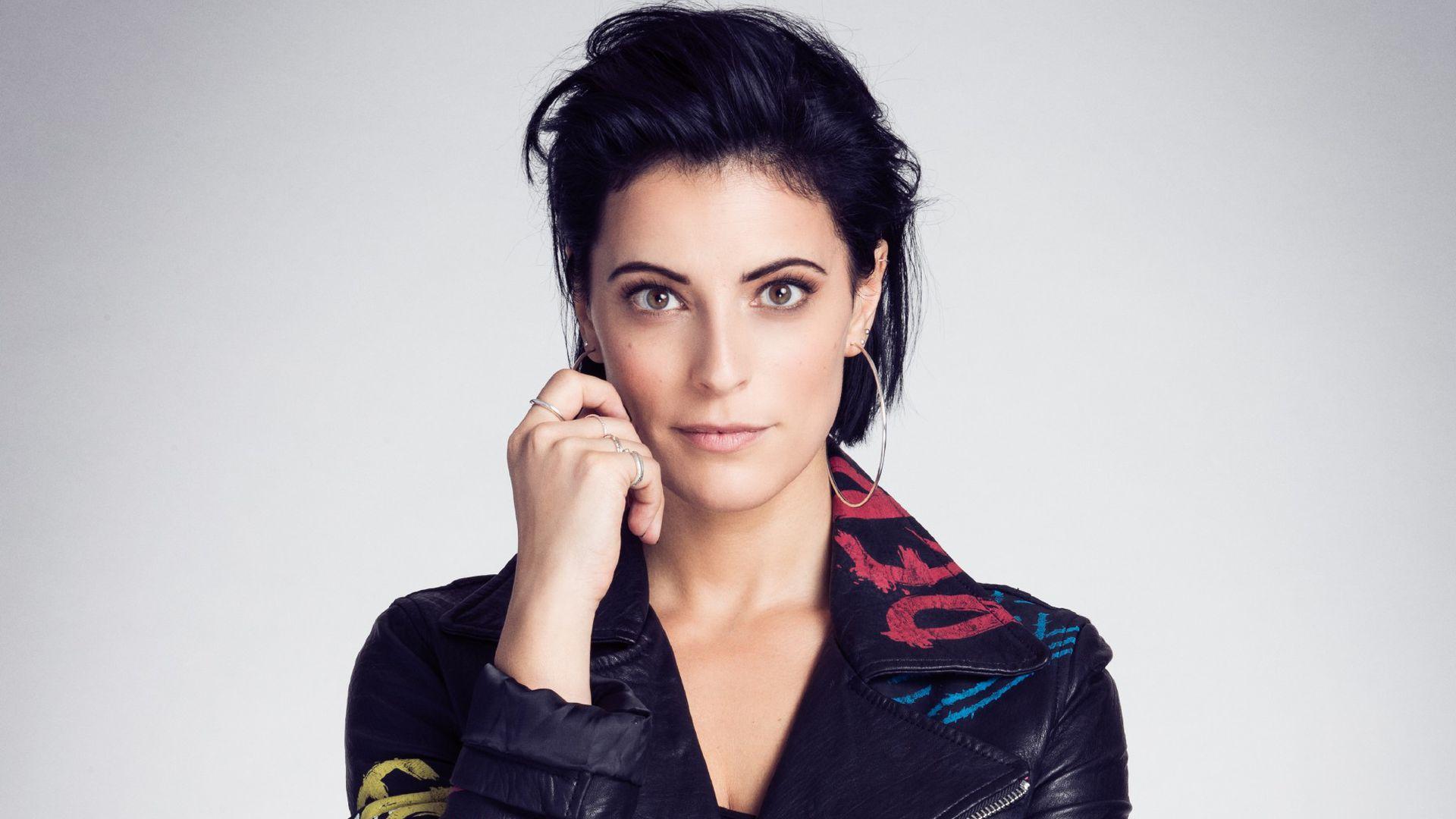 Stefanie Kloß Verrät So Sollte Silbermond Eigentlich Heißen