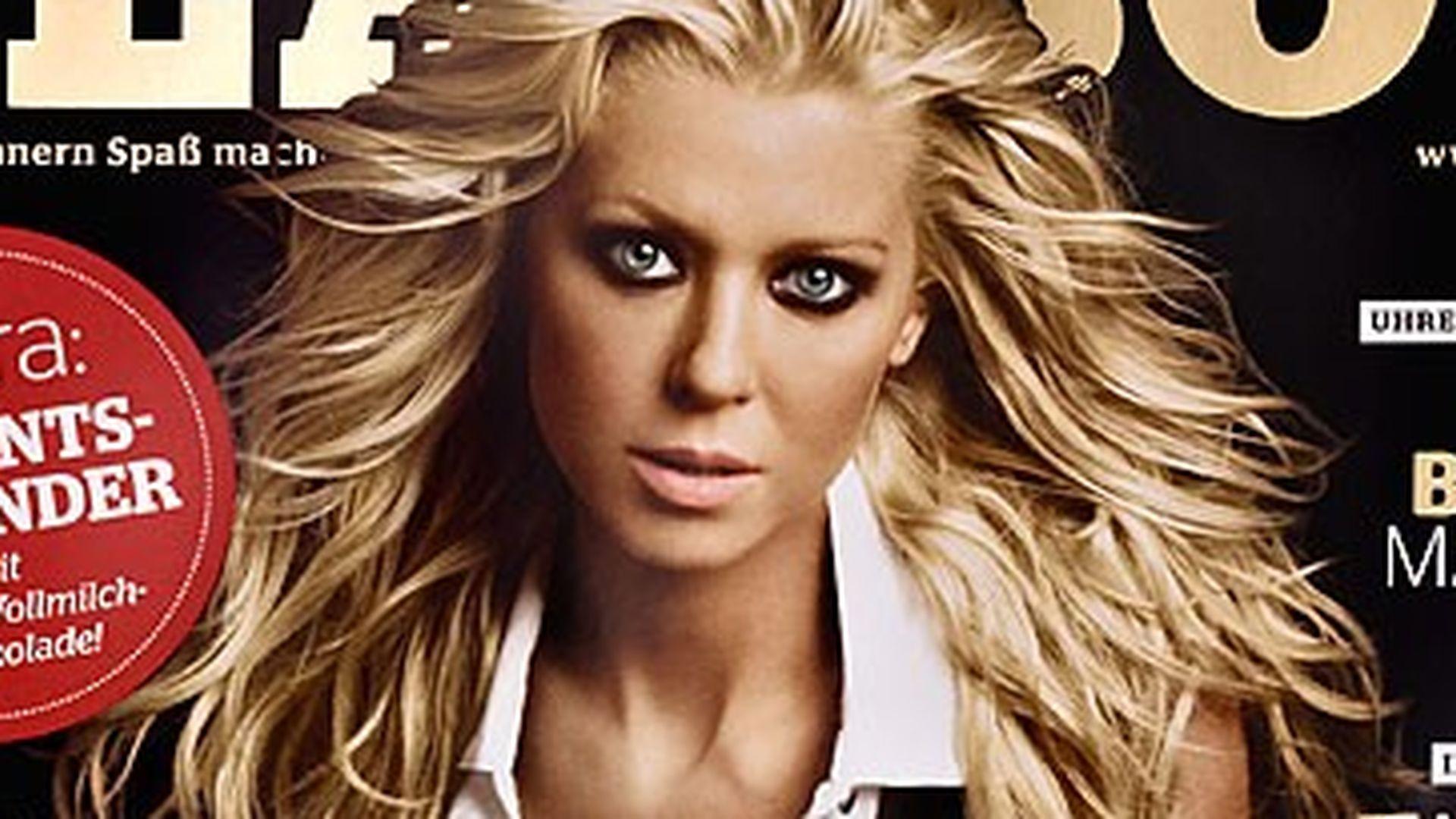 Welcher Playboy Verkaufte Sich 2010 Am Besten  Promiflashde-8547
