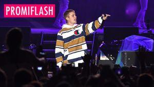 161019-Justin-Bieber-Thumb