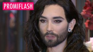 161116-Conchita-Wurst-Thumb