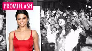161125-Selena-Gomez-Thumb