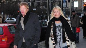 Oliver Kahn: Scheidung von Ehefrau Simone