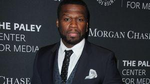 Gemeines Video: 50 Cent bepöbelt autistischen Jugendlichen!