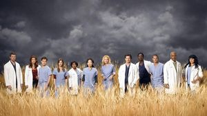 Doppelfolge: Heute startet wieder Grey's Anatomy!