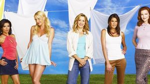 Desperate Housewives: Rollen-Comeback zum Finale!