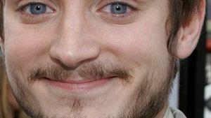 """Elijah Wood: """"Der Hobbit wird überraschen!"""""""