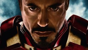 Trailer: Robert Downey Junior in Iron Man 2