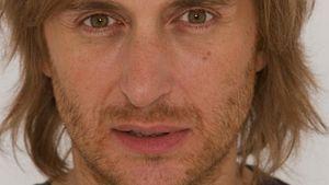 David Guetta hatte Angst vor Madonna!