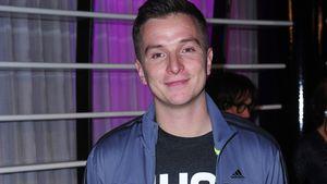 Promi-BB-Lateshow: Aaron Troschke wird wieder ablästern!