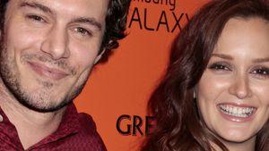 Adam Brody & Leighton: Baby-Name und Geschlecht enthüllt