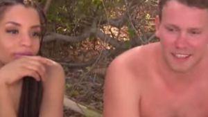 Adam sucht Eva: Nackte suchen die große Liebe