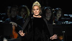 Zehn Jahre nach Durchbruch: Adele teilt nostalgischen Post