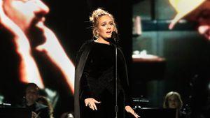 Fünfjährige Pause: Adele gibt 2022 erstmals wieder Konzerte