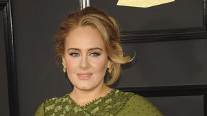 Unkraut jäten statt Millionen-Gage? Adele sagt Auftritt ab!
