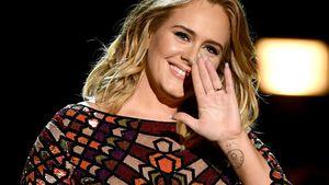 Wow! Adele nahm dank Ayda Fields' Pilateskurs sechs Kilo ab