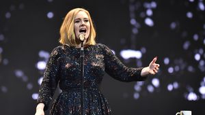 """Megacomeback: Adele flasht Fans mit neuem Song """"Easy On Me"""""""