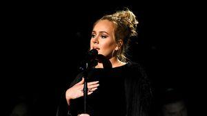 """""""Längst überfällig"""": Adele spricht offen über ihre Scheidung"""