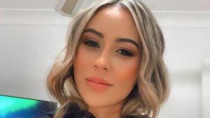 Gerüchteküche brodelt: Wird sie australische Bachelorette?