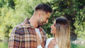 Nach Liebes-Outing: Christina und Aleks suchen Wohnung